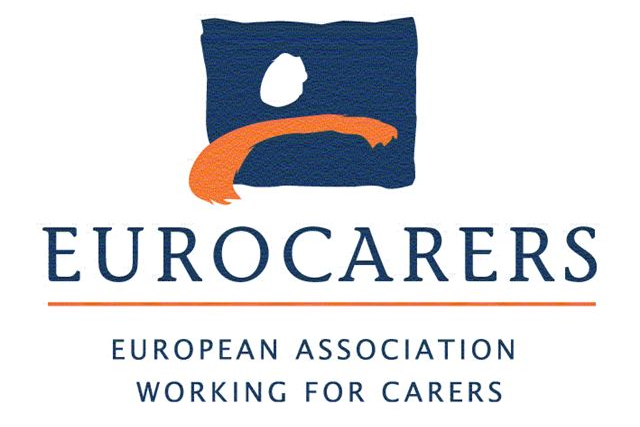 We Joined in the Net of Eurocarers and the Project Innovage